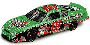 Action 2003 Bobby Labonte Interstate Batteries Monte Carlo diecast