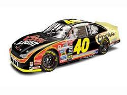 Action 1999 Sterling Marlin Coors Light diecast